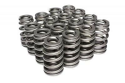 "LS1 Valve Springs Conical 1997-2004 2.078"" Long Stock Replacement Set fo 16"