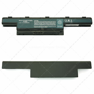 BATTERY for AS10D31