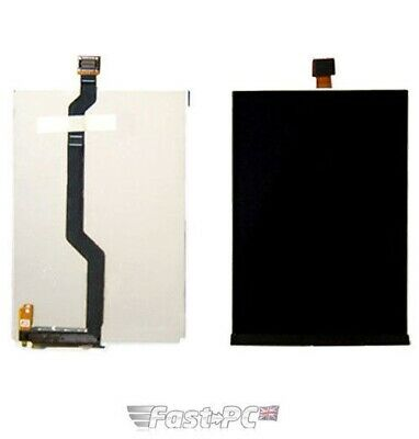 for Apple iPod Touch 2nd Gen G2 New LCD Display Screen Repair Part Unit ZVLS318