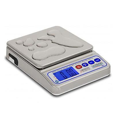 Detecto - WPS12 - Mariner 12 Lb Submersible Scale