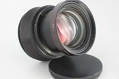 LOMO RF-300  5.6/300 Russian Multicoated Special Lens