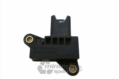 BMW Mini One Cooper R55 R56 R57 Start Stop Neutral Sensor