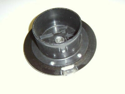 180338, 174544 Carrier Plate Assembly, Craftsman Poulan WeedEater