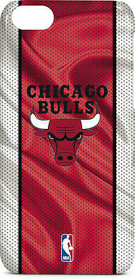 Chicago Bulls Away Jersey inkFusion Lite Case for iPhone 5/5s