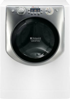 Hotpoint Ariston Lavatrice Carica frontale 9 Kg A+++ 62cm 1200 giri AQ93F 29 IT