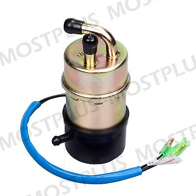 Fuel Pump For Honda FOURTRAX 350 TRX350 4X4 1986-1987 16710-HA7-672