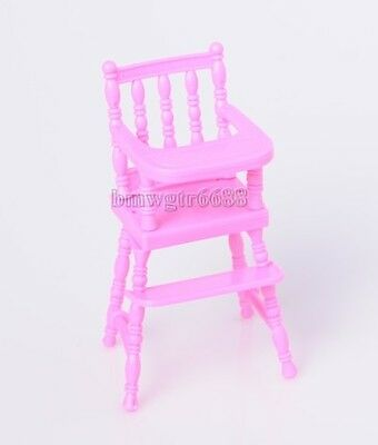 Delicate Accessories Play Toys   Special Eat Chair Kawaii Eat Chair