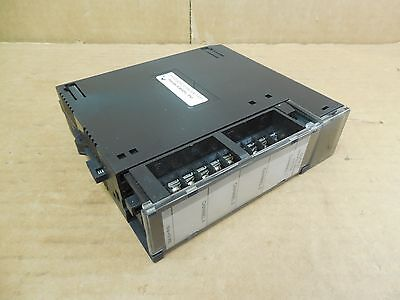 Horner Electric Output Module HE693DAC410A Used