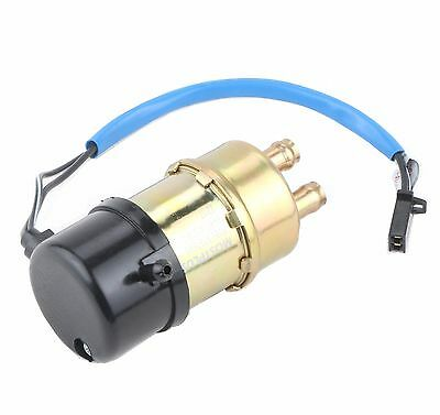 New Fuel Pump For KTM 950 Adventure / S 2004-2006
