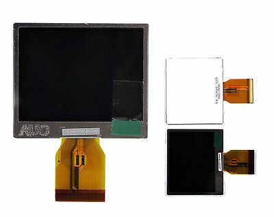 NEW LCD Screen Display For KODAK Easyshare C140 C180 DIGITAL CAMERA REPAIR PART