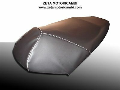 copri sella coprisella seat cover kymco grand dink 250