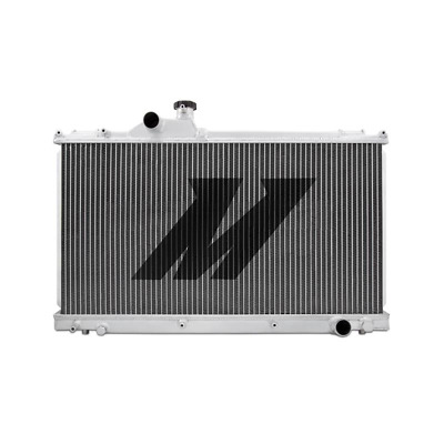 Mishimoto Alloy Radiator - fits Lexus IS300 / Toyota Altezza - 2001-2005