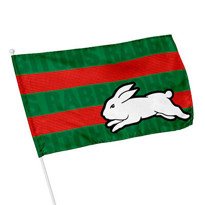 south sydney rabbitohs nrl micro figures kids gloves aud picclick au. Black Bedroom Furniture Sets. Home Design Ideas