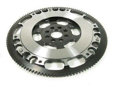 Competition Clutch Ultra Lightweight STU Flywheel RSX Type-S / 02-11 Civic Si