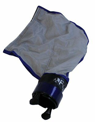 POLARIS 39-310 Zippered Super Bag Superbag 5 Liters for 3900 Pool Cleaners