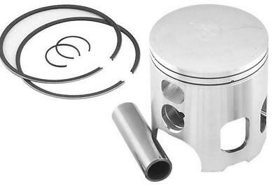 Wiseco Piston 68.5MM Nikasilver For Honda CR-250R 86-96