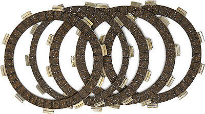EBC Heavy Duty Clutch Kit CK1153 EBC Clutch Components 1131-1837 15-1153 CK1153