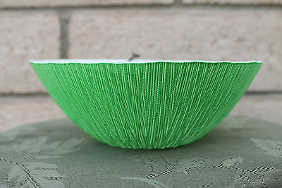 ~Akcam Handmade Decorative Bowl~ Dish~ Made in Turkey