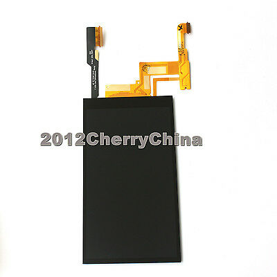 New Full LCD display and Touch Screen Digitizer Part For HTC One E8 Black