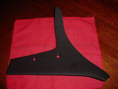 OLIVER WALKING PLOW POINT-SHARE NUMBER 603/463, NEW