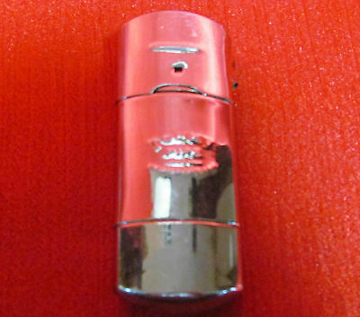 Vintage Tommy Pipe Lighter - Made in England