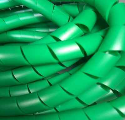 Cord Detangler GREEN - for ALL! Clippers, Trimmers, Blow Dryers, Irons, Cords