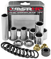 MSR Replacement Bearing Kit,Swing Arm,KTM (See Listing) 28-1125 41-3954