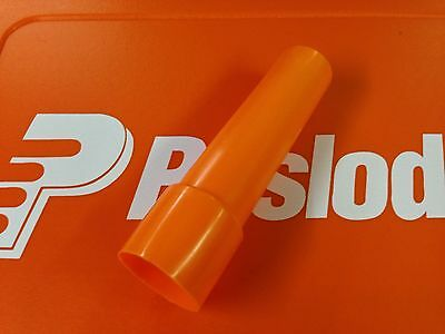 Brand New Paslode Im250 Fuel Cell Orange Insert Rare Part