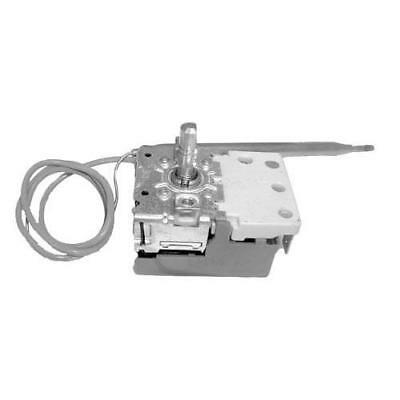 Vollrath - 17074-1 - Warmer/Steam Table Thermostat