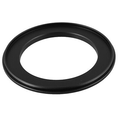 1 PC Metal 58mm-77mm 58-77 mm 58 to 77 Step Up Lens Filter Ring Adapter