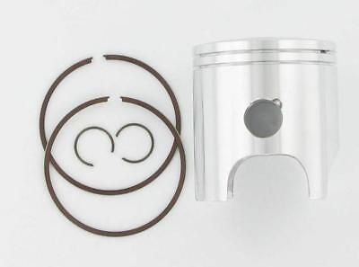 Wiseco Piston 57.5MM/2.00 For Honda CR125R 80-84