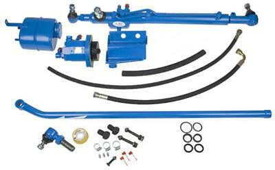 PSKF2 New Ford / New Holland Tractor Power Steering Kit 4000 4600
