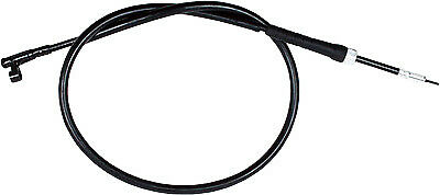 Motion Pro - 02-0362 - Black Vinyl OE Speedometer Cable 06-2362 MP02-0362 141054