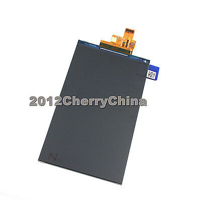 New LCD Screen Display Part For LG G3 Stylus D690N LG D690