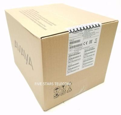 Cisco SPA122 2-Port Analog Telephone Adapter ATA w/Router - NEW