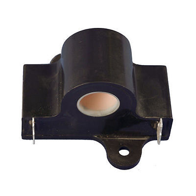 E-Z-Go ITS Inductive Throttle Sensor for 1994 and Up,  Golf Carts OEM  25854-G01