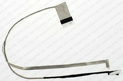 40PIN SAMSUNG NP550P7C NP550P7C-S02UK LED LCD LVDS Screen Cable BA39-01230A C106