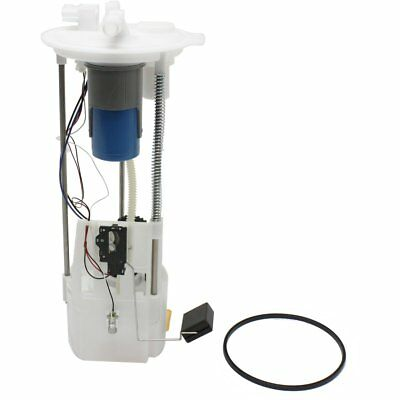 Fuel Pump For 2004-2007 Cadillac CTS V Module Assy Electric Gas w//Sending Unit