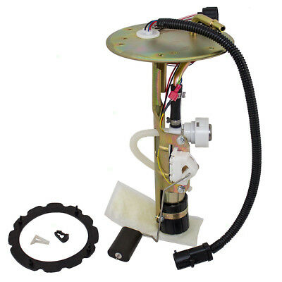 New Fuel Pump Assembly Explorer & Sport Trac Pickup Truck Mountaineer SUV