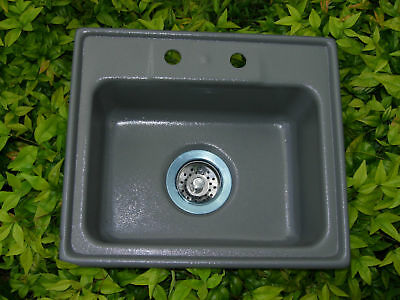 *******compact Drop In Hand Wash / Bar Sink  ********