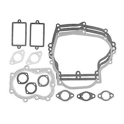 Oregon 50-302 Gasket Set Tecumseh Part Numbers 33279E and 33279F