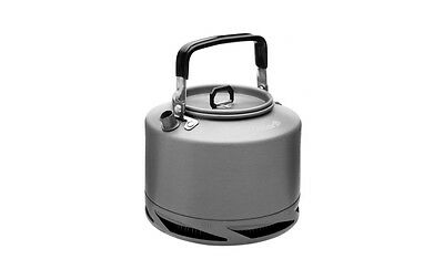 Trakker NEW Armo Life Jumbo Power Kettle Armolife - 211304