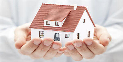 Multiple Investment Properties for Sale