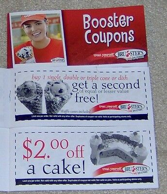 Discount coupon books for fundraising