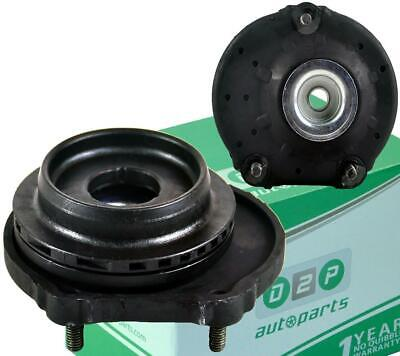 VAUXHALL COMBO D 1.3D Top Strut Mounting Front Left 2011 on A13FD B/&B Quality