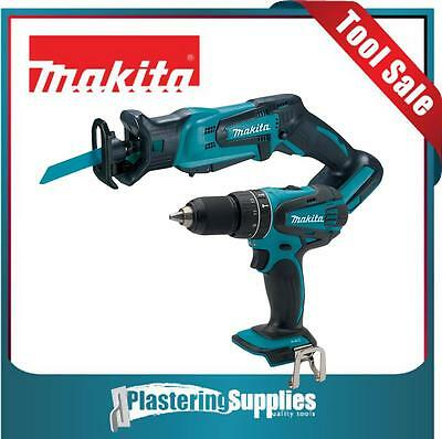 EXCALIBUR HYPER FIBRE Cement Shears With Shield And Makita