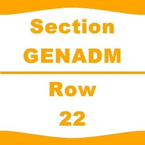 2 TIX Trombone Shorty And Orleans Avenue 4/25 Saenger Theatre - New Orleans