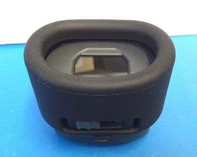 **NEW** Sony EVF Viewfinder Lens, Eye Cup HDR-FX1 Z1u X-2023-386-1 or X20233861