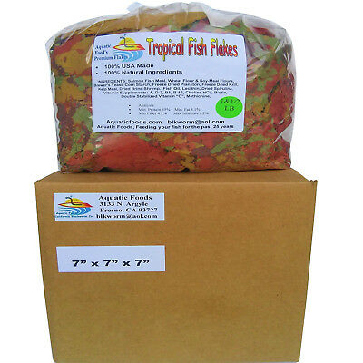 1.5-lbs @ $26.99 your choice of assorted Bulk Flake Foods