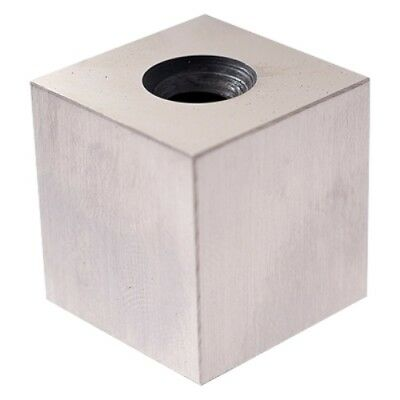""".124"""" Square Gage Block Grade 2/A+/As 0 (4101-0935)"""